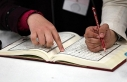 'Northern Cyprus has no intention to ban Quran courses'