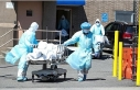 US: 5,800 infected with coronavirus despite vaccination