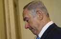 Can Netanyahu topple Israel's new coalition government?