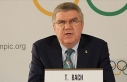 IOC president urges adherence to anti-virus guidelines