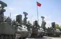 Turkey's HISAR missile systems boost defense...