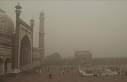 'South Asia's winter smog, latest threat to ozone...