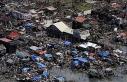 Turkey condoles with Philippines over victims of deadly...