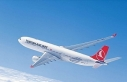 Turkish Airlines enhance network with Dallas flights