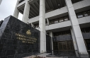 Turkish Central Bank lowers interest rate to 18%