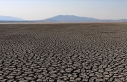 G20 states not on track to limit global warming to...