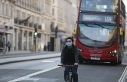 UK inflation to rise sharply in next 6 months amid...