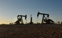 Lower oil prices help grease economic activity
