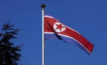 North Korea condemns US-blacklisting of 3 officials
