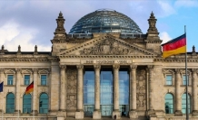 Germany says no plans for Austrian-style 'Islam map'