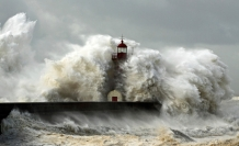 Kutup Osman Efendi: A lighthouse in the storm