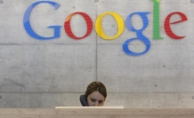 Google under fire from regulators on EU privacy ruling