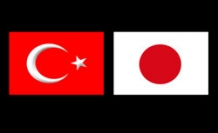 Turkey-Japan at crossroads