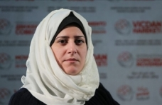 Survivor of Syrian regime prisons recounts ordeal