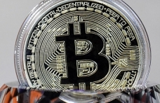 Iranian-Chinese bitcoin farm shut amid power outages