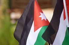 New Jordanian government wins confidence vote