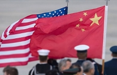 'Talks in US a good start but China under no illusions'