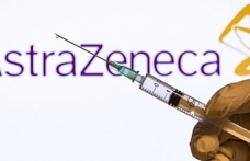 Denmark completely halts use of AstraZeneca vaccine