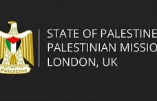 UK-Palestine relations reach 'low point'