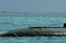 Indonesia sets target to have 10 submarines by 2029