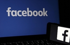 Moscow court fines Facebook, Telegram for over $375K in total
