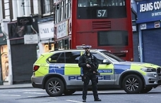 3rd Russian charged over alleged Skripal poisoning