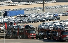 Automotive firms dominate Turkey's list of largest exporters
