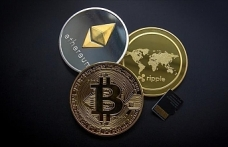 Crypto market vulnerable to news misinformation: Expert