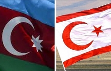 Foreign ministers of Azerbaijan, Turkish Cyprus meet in New York