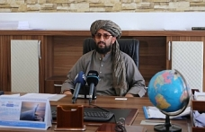 Kabul airport suffered damages worth millions of dollars during US withdrawal
