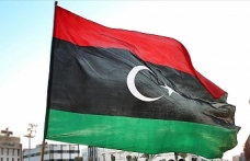 Libya's Presidency Council calls for stronger relations with Russia