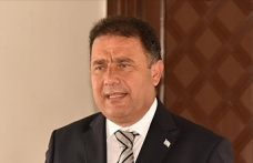 'Northern Cyprus following path in Eastern Med hand-in-hand with Turkey'