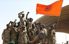 Sudanese general blames politicians for military coups in Sudan