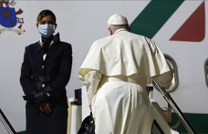 Pope to visit Canada to foster reconciliation with Indigenous peoples