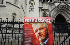 US appeal case starts for extradition of WikiLeaks co-founder