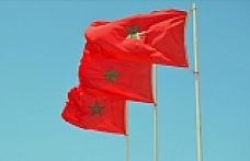 Lawyers in Morocco sue over normalization with Israel