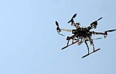 Paris police banned from using surveillance drones