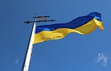 Ukraine withdraws from another CIS agreement