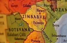 Zimbabwe: Rising number of strokes take lives, livelihoods