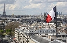 France: Islamophobic attacks up sharply last year