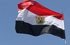Egypt frees Al Jazeera reporter after 4 years: Sources