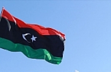 Egypt pledges support for Libya's interim government