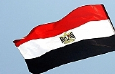 Egypt to reopen its embassy in Libya