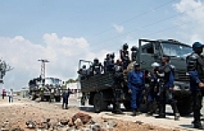 Italy's ambassador to DR Congo killed in convoy attack