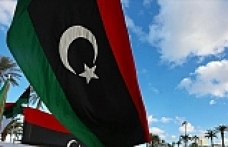 Libyan official slams blocking of cabinet meeting in Benghazi