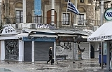 Greece relaxes more COVID-19 measures