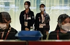 71 people accredited for Tokyo Olympics test positive for COVID-19