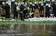 Death toll surges to 42 in floods in Germany