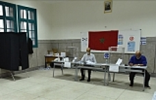 Moroccans vote in parliamentary, municipal elections