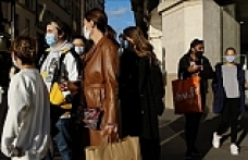 1 in 5 people in EU at risk of poverty, social exclusion